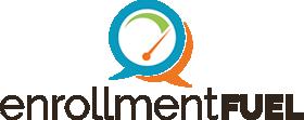 EFUEL_logo